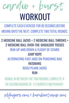 Week of Workouts: January 2020 - Peanut Butter Fingers Circuit Workouts, Fun Workouts, Cardio, Workout Splits, Triceps Workout, Pbfingers, Compound Exercises, Major Muscles, Boot Camp Workout