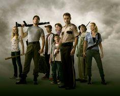 The Walking Dead 2 | Vidéo : The Walking Dead Saison 2