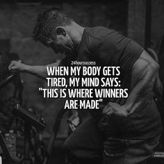 Informations About Ideen Fitness Motivation Inspiration Zitate Abs für 2019 - Wisdom Quotes, True Quotes, Great Quotes, Quotes To Live By, Inspirational Quotes, Smile Quotes, Abs Quotes, Funny Quotes, Mindset Quotes