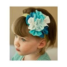 Turquoise headband with flower for your little one! Fits ages 0-4T and available through QT Kiddo Boutique at --> http://www.qtkiddo.com/handmade-stretchy-headband-with-flower.html #flower #boutique #mommy #headband #kid #kiddo #daughter #childsstore #childrensboutique #dance #dancing #toddler #dancestudio #teacher #daddy #dad #singledad #singlemom #Singleparent #grandparents #fashion #homemade #accessory #accessories #love #trendy #fashionable #fashionista #littleone