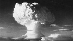 El Boletín de Científicos Atómicos, que consulta a 19 premios Nobel, dijo que son preocupantes los comentarios del nuevo presidente de los EE.UU. sobre el cambio climático y la expansión del arsenal nuclear de su país