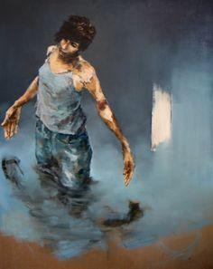 1Kalp 1Şiir / Şiir-Resim-Galerisi - Gabriel Schmitz
