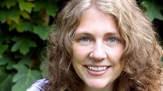 Michelle Schusterman: Let's Get Busy, Episode 223