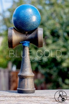 Blue/Gold✖️More Pins Like This One At FOSTERGINGER @ Pinterest✖️