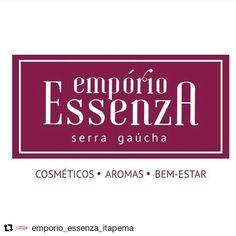 @emporio_essenza_itapema ・・・ Bom dia Cheirosos(as)❣️ Passem na loja hoje para aproveitar os kits que preparamos para o dia das Mães‼️ Elas irão amar‼️❤️���� Dia das Mães é na Empório Essenza Itapema❣️ #cosmetic #cosmética #cosméticos #cosmetics #cosmetology #presente #presentes #mãe #mamãe #mommy #diadasmães #diadasmaes #maio2017 #2017 #itapema #itapemasc #meiapraia #itapemabeach #sc #serra #serragaucha http://tipsrazzi.com/ipost/1511114945596997853/?code=BT4jwlrF8Dd