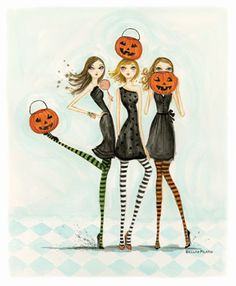 #halloween by Bella Pilar ❥|Mz. Manerz: Being well dressed is a beautiful form of confidence, happiness & politeness