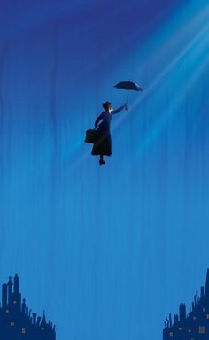 76 Best Mary poppins (that's me) images in 2019 | Nanny