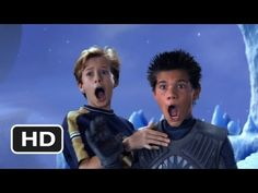 Taylor Lautner in sharkboy and lava girl when he was young singing the dream song! I dont not own the clip! Spy Kids Movie, We Movie, Disney Dudes, Sharkboy And Lavagirl, David Arquette, George Lopez, Ariana Video, Film Story, Taylor Lautner