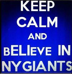 Giants :)