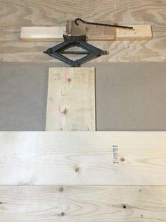 How to DIY wide plank pine floors, log cabin home renovation. Pine Wood Flooring, Diy Wood Floors, Clean Hardwood Floors, Farmhouse Flooring, Wood Laminate Flooring, Wide Plank Flooring, Pine Floors, Wood Planks, Diy Flooring