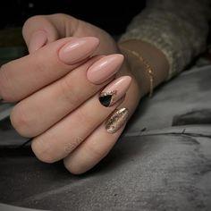 Автор @shellac_gaya_moscow Follow us on Instagram @best_manicure.ideas @best_manicure.ideas @best_manicure.ideas #шилак#идеиманикюра#nails#nailartwow#nail#nailart#дизайнногтей#лакдляногтей#manicure#ногти#дизайнногтей#дляногтей#Pinterest#вседлядизайнаногтей#наращивание#шеллак#дизайн#nailartclub#nail#красимподкутикулой#красимподкутикулу#комбинированныйманикюр#близкоккутикуле#ногти2017#ногтимосква#ногти2018#маникюрмоскванедорого#маникюрспбнедорого#новыйгод#ногтиновыйгод