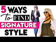 What not to wear over 40? Find the top five most popular coats of 2018 on Busbee Style. If You Want Free Style Ideas for busy women juggling life over 40 the Top 10 most popular style Jeans products of 2018, Sign Me Up.