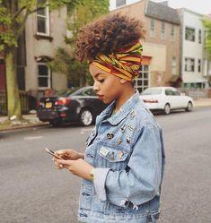 Curly Afro kanekalon hair Human Hair Extensions Hair Accent Afro Kinky Braids Hair Braids Day by day - Bandana Hairstyles, African Hairstyles, Braided Hairstyles, Afro Kinky Hairstyles, Black Hairstyles, Afro Kinky Braids, Curly Afro, 100 Kanekalon Hair, Luxy Hair