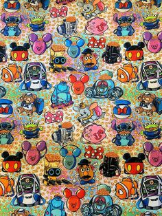 Disney Popcorn Buckets Disney Wallpaper Disney Fabric Disney Graphic PC iphone samsung Wallpaper Source by nursemonar Mickey Mouse Wallpaper Iphone, Cartoon Wallpaper Iphone, Cute Disney Wallpaper, Iphone Backgrounds, Wallpaper Backgrounds, Food Wallpaper, Trendy Wallpaper, Disney Collage, Disney Kunst