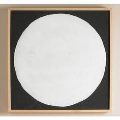 Circle Artwork
