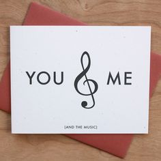 YOU & ME AND THE MUSIC / Little City Love