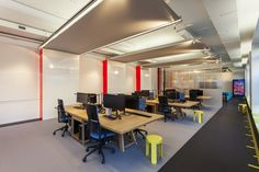 wall-ag-office-design-2