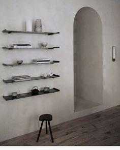 Le magnifique Spa Evidens de Beauté par la très talentueuse @emmanuelle_simon  Sur @milkdecoration_magazine  Damien de Medeiros - - - - - - #evidensdebeaute #spa #minimalism #wabisabi #francojaponnais #zen #interiordesign #interiorarchitecture #emmanuellesimon #rakuyaki #damiendemedeiros