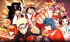 Read free manga online from Home Unix,a manga-dedicated server which hosts over 1500 types of manga series like One piece manga,Naruto manga,Bleach manga,Gantz,Dragon Ball,Sailormoon without need to download