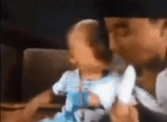 Funny Baby Gifs And Animations | gifsrock.com