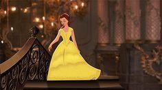JoleenAlice Disney edit