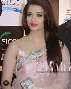 Woman most aishwarya pics beautiful rai
