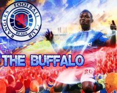 Rangers Football, Rangers Fc, Glasgow, Prince, Soccer, Club, Art, Art Background, Futbol