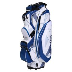OGIO is an innovative designer of bags with unique styling that is infused with intelligent designs. Ogio Golf Bags, Mens Nike Golf Shoes, Golf Websites, Golf Putting, Couple Shirts, Golf Outfit, Golf Carts, Muscle Tees, Golf Tips