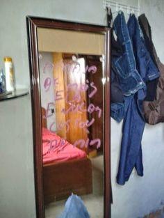 R12 Noticias: Morte: Tocantins Homem mata mulher e deixa recado no espelho: 'Nunca gostou de mim
