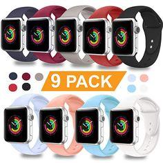 Apple Watch Nike, Apple Band, Tech Support, Series 4, Apple Watch Series, Watch Bands, Smart Watch, Sport, Smartwatch