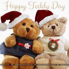 Teddy Day - free online ecards - http://www.happyvalentinesday.co.in/teddy-day-free-online-ecards/  #EmailCardsFree, #FreeGreetingCard, #FreeGreetings, #HappyValentineDaySmsHindi, #HappyValentinesDayCardsFree, #HappyValentinesDayPhrases, #HappyValentinesDayPicturesFree, #ValentineDaySymbols, #ValentineFreeCards, #Wallpaper, #WhatIsValentineDayHistory