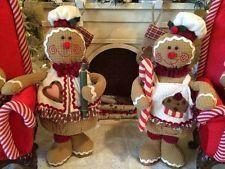 Candy Land Christmas, Disney Christmas Decorations, Christmas Storage, Candy Decorations, Christmas Themes, Christmas Fun, Christmas Ornaments, Felt Ornaments, Gingerbread House Parties