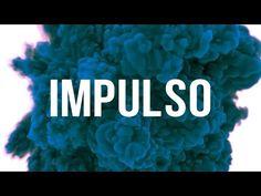 Impulso - Evan Craft ft Funky (Mark Ebar Remix) Musica Electronica Cristiana - YouTube