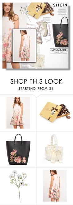 """""""Untitled #1774"""" by kriz-nambikatt ❤ liked on Polyvore featuring Diptyque and MANGO"""
