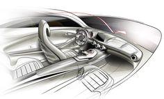 benz interior rendering에 대한 이미지 검색결과