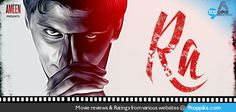 Cast: Ashraf, Lawrence Ramu, Aditi Chengappa | Director: Prabu yuvaraj | Ra Tamil Movie Reviews, Ratings, Trailers, Audio Songs and Lyrics from Various Websites. http://www.9toppiks.com/tiBe