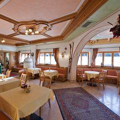Hotel Alleghe, Albergo tre stelle superior Dolomiti, Vacanze in montagna