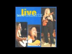 Fisherman's Blues - Terri Hendrix
