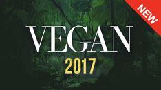 The event will showcase the best of the vegan film world Caldwell Esselstyn, The Doctors Tv Show, English Caption, Carb Cycling Diet, Why Vegan, Vegan Vegetarian, Vegan News, Vegan Lifestyle, Lifestyle Blog