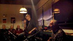 Du,Peter Maffay Tribute mit Comedy,Ric&Franz,Sportheim Karlsbrunn