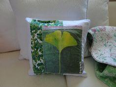 Vintage+Botanical+-+Gingko