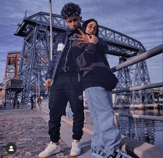 Trueno Mc, Freestyle Rap, Hip Hop, Boyfriend, Wattpad, Couples, People, Louvre, Guys