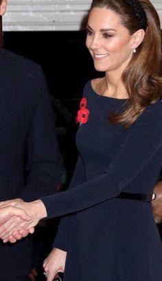 Kate Middleton: Duchess Of Cambridge I love her hair Duchess Kate, Duke And Duchess, Duchess Of Cambridge, Prince William And Kate, William Kate, Kate And Meghan, Princesa Kate, Royal Beauty, Kate Middleton Style