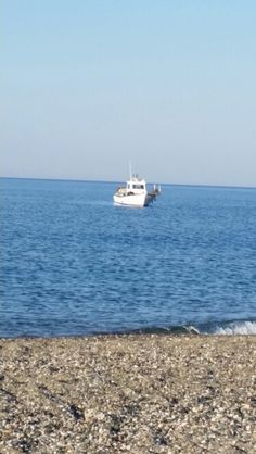 Vatera Boat, Spaces, Water, Outdoor, Gripe Water, Outdoors, Dinghy, Boats, Outdoor Games