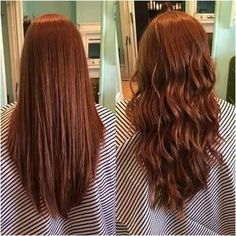 Learn how to get the perfect beach wave perm. How much beach wave perm costs? Advantages and disadvantages of beach waves you should know. Loose wave perm, perm rods, before and after photos etc all you need to know. Loose Wave Perm, Beach Wave Perm, Wavy Perm, Body Wave Perm, Perm Hair, Hair Perms, Loose Waves, Perms For Long Hair, Loose Spiral Perm