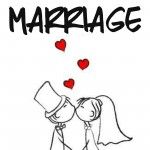 ABCs of Christian Marriage