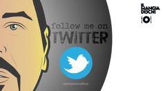 🗣 Follow Me on: ⤵  ✅ TWITTER 🐦 ➡👤 https://twitter.com/domeniciaffone ⬅  THANKS‼🙏🏻  #domenicociaffone  📢