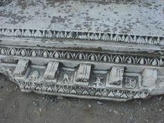 Pompei 029 (3) | Flickr – Condivisione di foto!