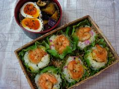 Looks so yummy!!! I need to figure out how to make this for hubby's lunch box.