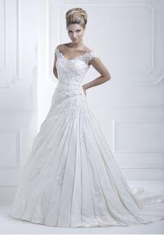 /4912-10683/satin-off-the-shoulder-a-line-elegant-wedding-dress.jpg